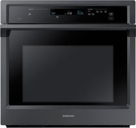Samsung NV51K6650SG