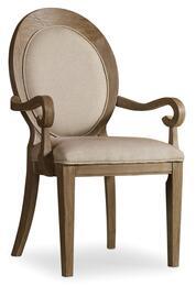 Hooker Furniture 518075402