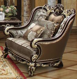 Cosmos Furniture MONICACHAIR