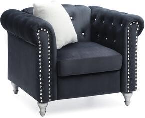 Glory Furniture G863AC
