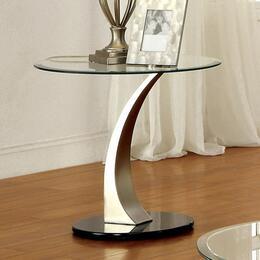 Furniture of America CM4727E