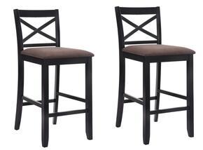 Acme Furniture 96721