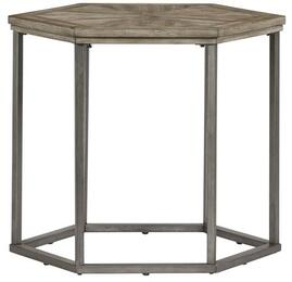 Progressive Furniture T37904