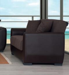 Alpha Furniture PRIMOLOVESEAT