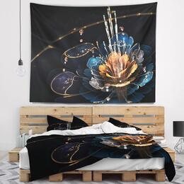 Design Art TAP88546050