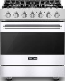 Viking RVGR33025BWH