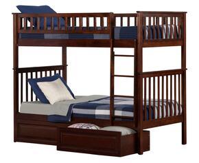 Atlantic Furniture AB56124