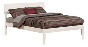 Atlantic Furniture AR8131002