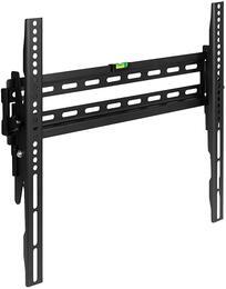 Flash Furniture RAMP003GG