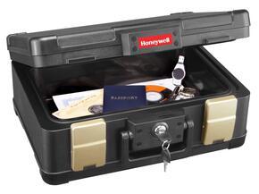 Honeywell 1103