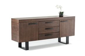 VIG Furniture VGVCG8922WAL
