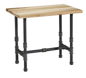 Progressive Furniture I15004
