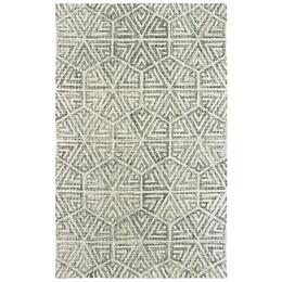 Oriental Weavers T55605106167ST