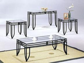 Acme Furniture 07558