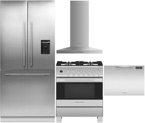 Fisher Paykel 975695