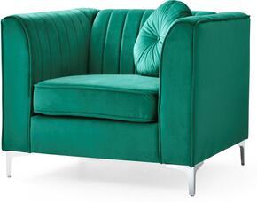 Glory Furniture G792AC