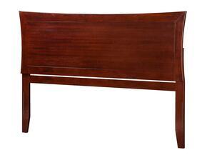 Atlantic Furniture AR290844