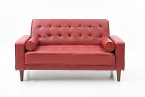 Glory Furniture G849AL