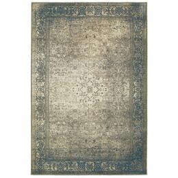 Oriental Weavers P1330E300390ST