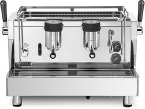 Rocket Espresso CME353H0460