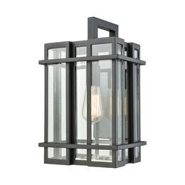 ELK Lighting 453151