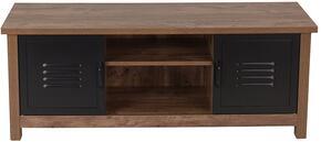 Flash Furniture NANJN21736TRGG