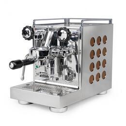 Rocket Espresso ESE353E0460