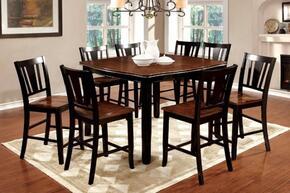 Furniture of America CM3326BCPT8PC