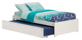 Atlantic Furniture AR8022012