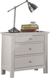 Acme Furniture 30423