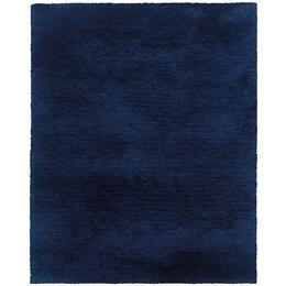 Oriental Weavers C81106244335ST