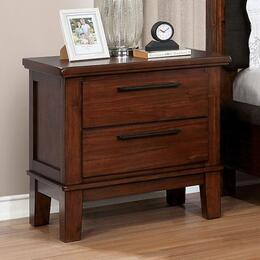 Furniture of America CM7528N