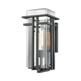 ELK Lighting 451871