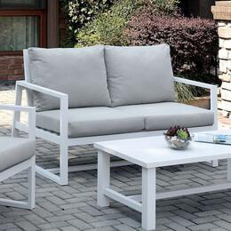 Furniture of America CMOS2590BGLV