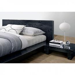 Furniture of America CM7550BKN