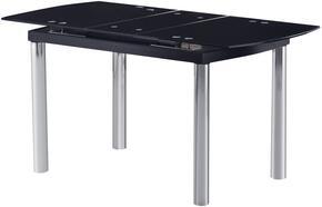 Global Furniture USA D30DT