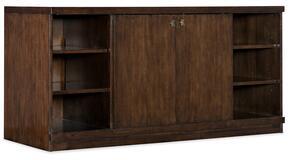 Hooker Furniture 58411046485