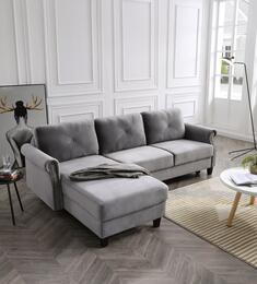 Glory Furniture G0170BSC