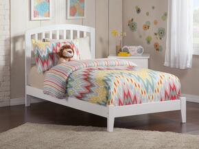 Atlantic Furniture AR8821032