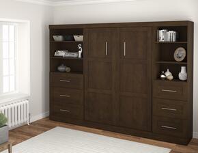 Bestar Furniture 2689069