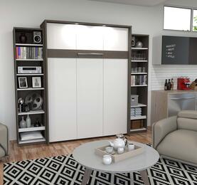 Bestar Furniture 8088647
