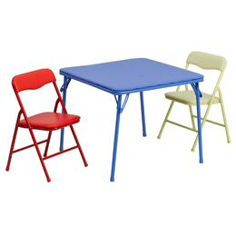 Flash Furniture JB10CARDGG