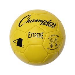 Champion Sports EX4YL