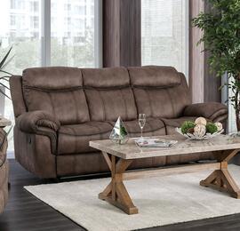 Furniture of America CM6583SF