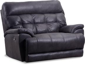 Lane Furniture 56500P195EXPEDITIONSHADOW