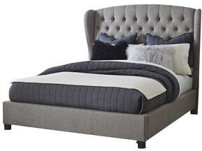 Hillsdale Furniture 1943QBR