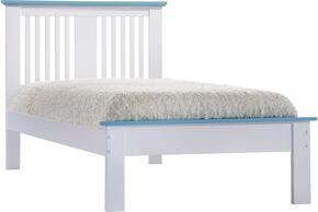 Acme Furniture 25460Q