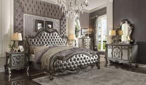 Acme Furniture 26837EKSET