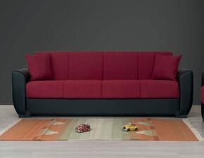 Alpha Furniture EMILYSOFA