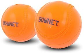 Bownet BNBALLASTSB6PK